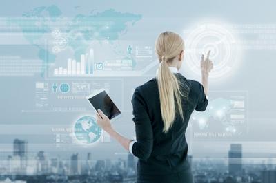 Big Data pour la Transformation Numérique