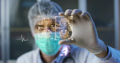 Ingénierie des Systèmes Médicaux