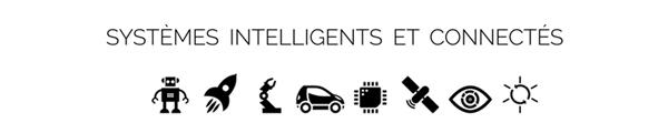Systèmes Intelligents et Connectés