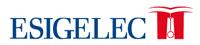 Logo ESIGELEC