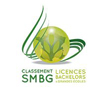 http://sites.esigelec.fr/emailing/cpge/logoSMBG2014.jpg